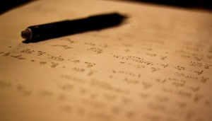 writing_cursive_pen